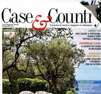CASE & COUNTRY – 05