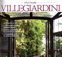 VILLE & GIARDINI – 09