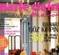 MARIE CLAIRE MAISON TURKEY03