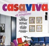 CASAVIVA – 04