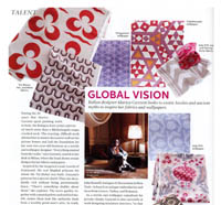 ELLE DECOR US – 03