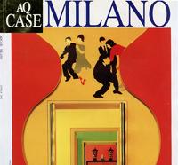 AQ CASE – 04