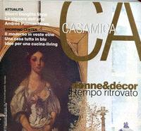 CASAMICA – 11