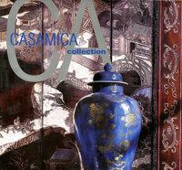CASAMICA – 12