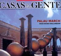 CASAS E GENTE – 11