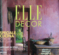 ELLE DECOR ITALY – 05