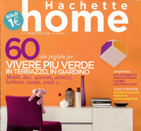 HACHETTE HOME ITALY – 05