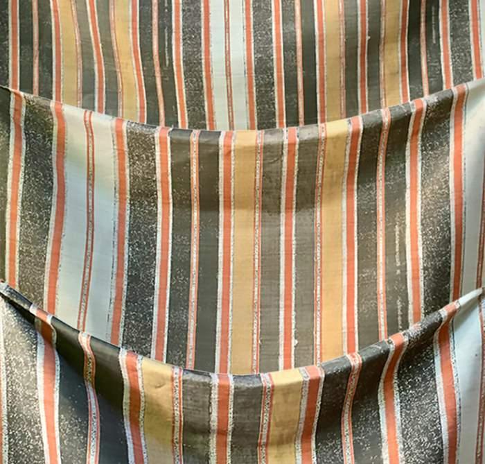 Stripes Nature