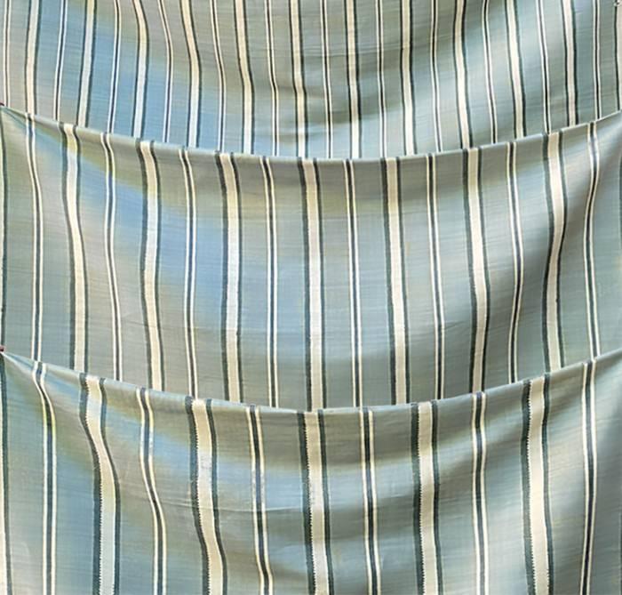 Stripes Light Blues