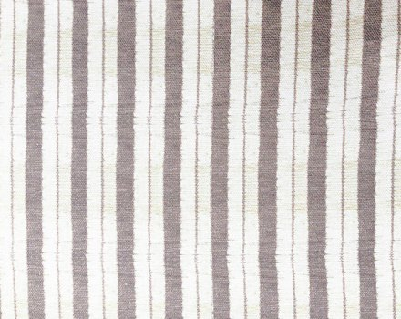 MARKET STRIPES NEUTRAL