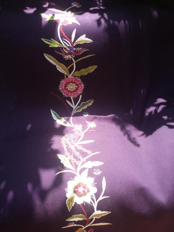 MIAO FLOWER