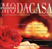 MODA CASA – 04