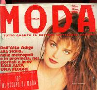 MODA – 10