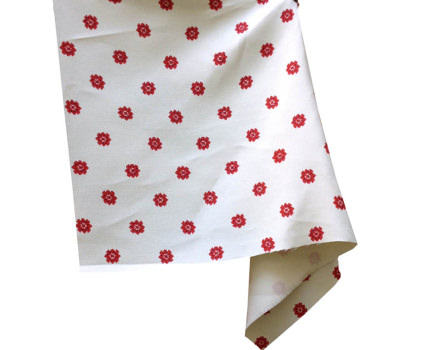 amorgos light red linen
