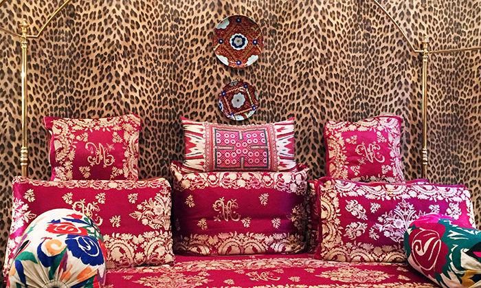 blog leopardo det