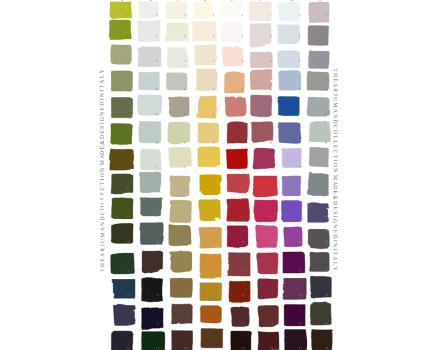 colourpalette960x800