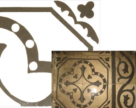 design_carrelagefromatile