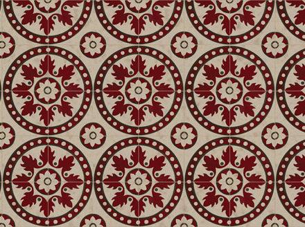 design_carrelagefromatile_3-960