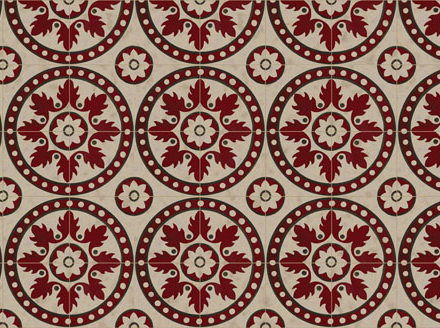 design_carrelagefromatile_3-960