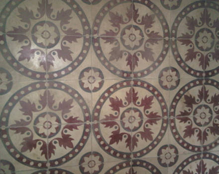 design_carrelagefromatile_red
