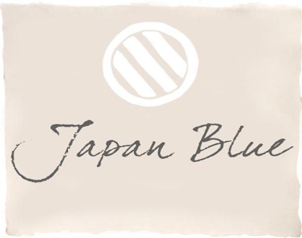 Japan Blue -copia