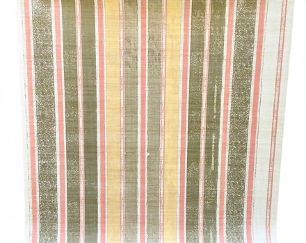 Stripes Natural
