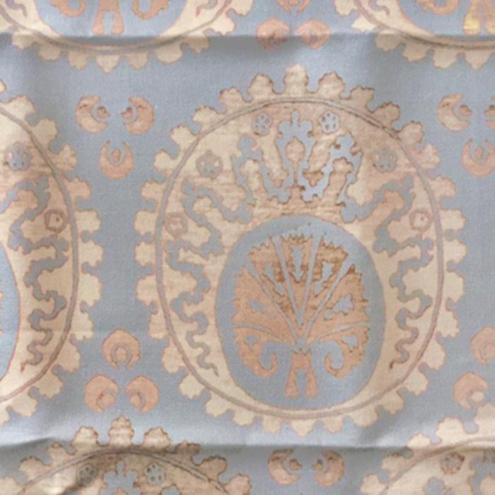 Venice Ottoman Cielo