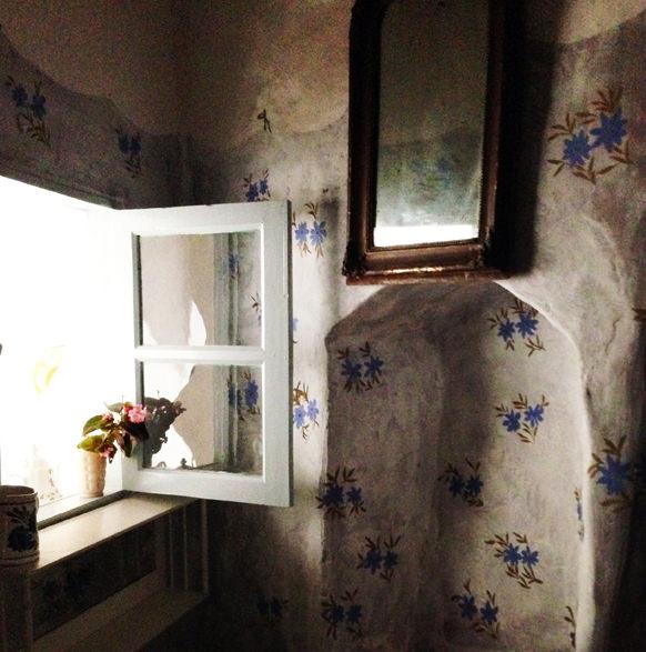 samos-bathroom