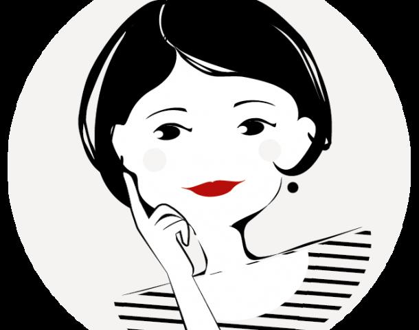 Costantina Verzi' @home laco'.com  … about ArjumandsWorld